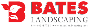 Bates Landscaping