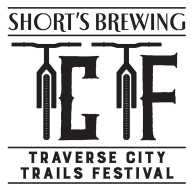 Traverse City Trails Festival presented by Short's Brewing Company