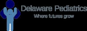 Delaware Pediatrics