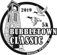 Bubbletown Classic