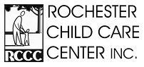 6th Annual Rochester Childcare 5k Run/Walk for Kids