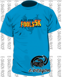 April Fools Day 5k? Run/Walk