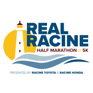 [CANCELED] Real Racine Half Marathon & 5K presented by Racine Toyota & Racine Honda