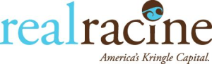 Real Racine