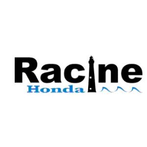 Honda Of Racine >> Canceled Real Racine Half Marathon 5k Presented By Racine