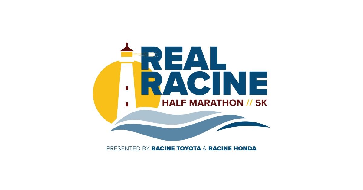 canceled real racine half marathon 5k presented by racine toyota racine honda canceled real racine half marathon