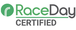 RaceDay Timer Certification: Virtual
