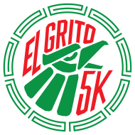 El Grito 5K Family Run/Walk