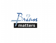 BrianMatters Challenge Run:  A Race for Change