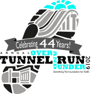 44th Annual Over and Under Tunnel Run
