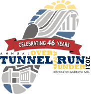 46th Annual Over and Under Tunnel Run
