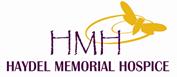 Haydel Memorial Hospice
