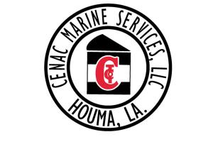 Cenac Marine Services