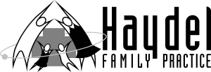 Haydel Family Practice