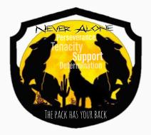 2nd Annual PTSD Awareness 5K Run/Walk
