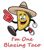 Taco Trot 5k / 1 mile fun run - World Golf Village Cinco De Mayo Restaurant