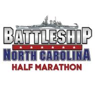 Battleship NC Half Marathon