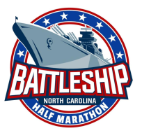The Parkway Subaru Battleship Half Marathon