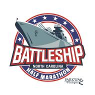 The Parkway Subaru Battleship NC Half Marathon