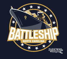 Parkway Subaru Battleship Half Marathon, 10K, 5K