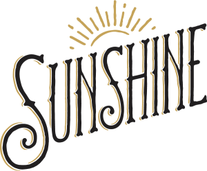 Drink the Sunshine