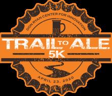 Trail to Ale 5K