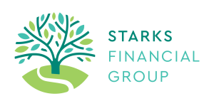 Starks Financial Group