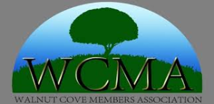 Walnut Cove Members Association
