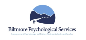Biltmore Psychological Services