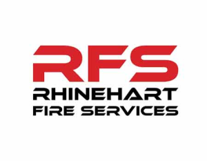 Rhinehart Fire Services
