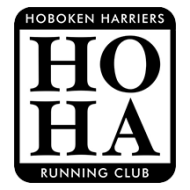HOHA Classic Logo