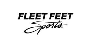 Fleet Feet Hoboken