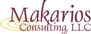 Makarios Consulting, LLC