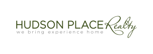 Hudson Place Realty
