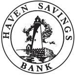 Haven Savings Bank