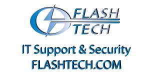 Flash Tech