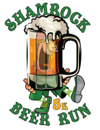 Shamrock BrewFest Party Supported by WTTS