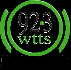 WTTS FM