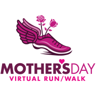 Mother's Day 5K, 10K & Half Marathon