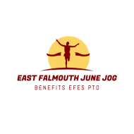 East Falmouth June Jog