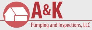 A & K Pumping and Inspections, LLC