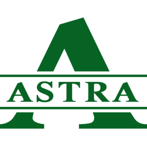 Astra Group, Inc.