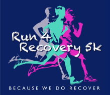 Run 4 Recovery 5km