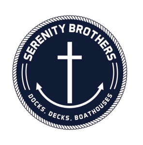 Serenity Brothers