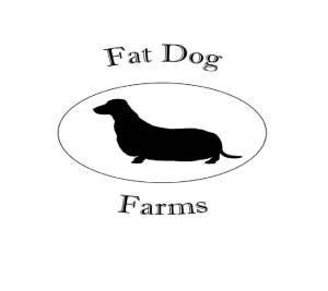 Fat Dog Farm