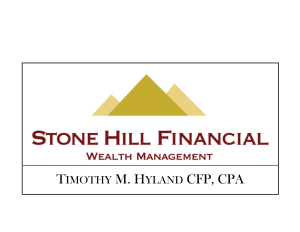Stone Hill Financial