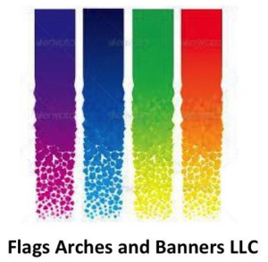 Flags, Arches and Banners LLC