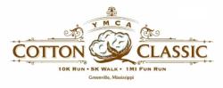 15th Annual Cotton Classic