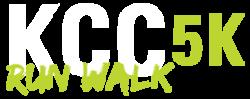 KCC Race to Change Destinies 5K Run/Walk