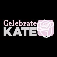 Celebrate Kate 5k